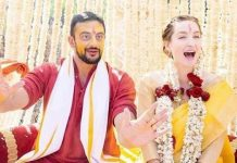 My marriage seems to be over: Arunoday Singh