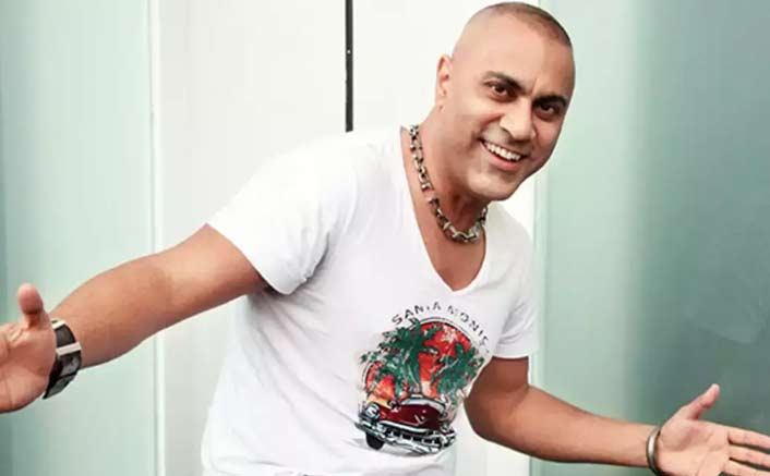 """In Bollywood, People Are More Into Copying Or Recreating The Old Songs"": Baba Sehgal"
