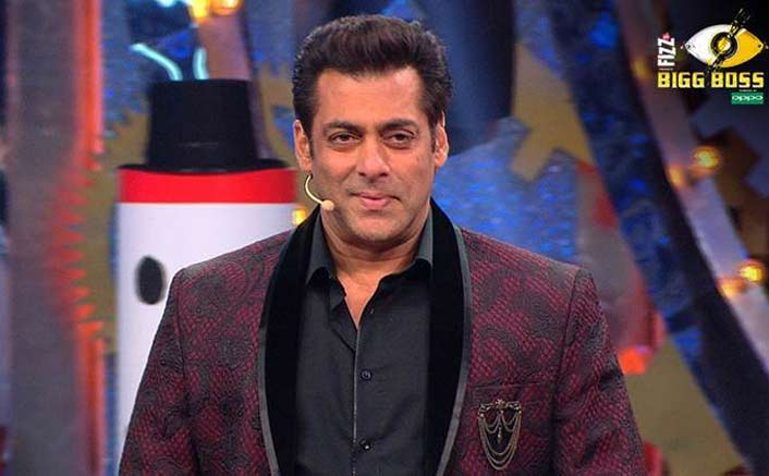 Not Lonavala But Salman Khan's Bigg Boss 13 To Use The Sets Of Marathi Bigg Boss Situated In Mumbai?