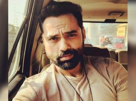 Now trend for Bollywood films is to flop: Abhay Deol