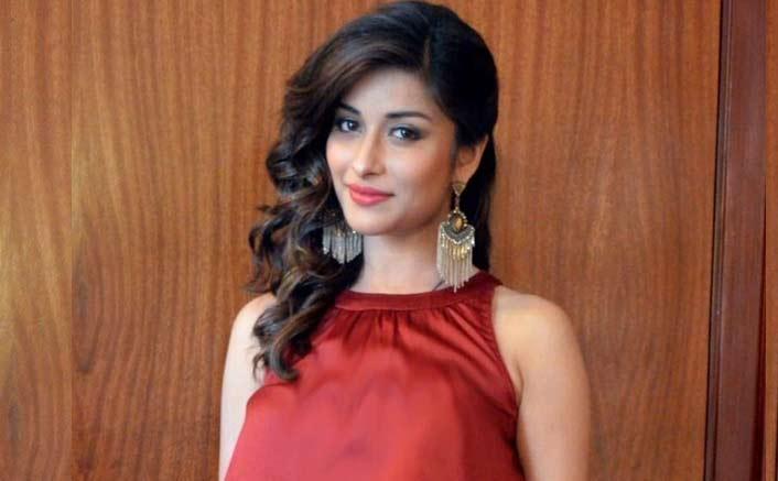 Nyra Banerjee Spills Beans About Playing Negative Character In Divya Drishti