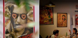 PICTURES: Salman Khan Garners Love All The Way From Argentina, Has A Great Dabangg Cafe Dedicated To Him!