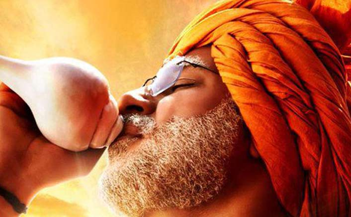 PM Narendra Modi Box Office Review: A Treat For NaMo Fans