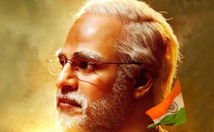 PM Narendra Modi Box Office Day 1 Morning Occupancy: Takes A Fair Start Across The Country!