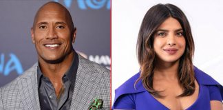 Priyanka Chopra Tops The American Idol List; Dethrones Dwayne Johnson