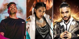 raftaar-nucleya-raja-kumari-to-judge-show-for-rappers