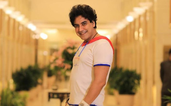 Karan Oberoi Rape Case Update: Lawyer Of Rape Accused Arrested For Falsely Putting Charges!