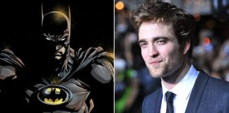 Robert Pattinson Feels Fan Won't Be As Crazy About The Batman As They Were For His Twilight! Here's Why