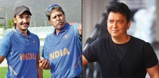 Sajid Nadiadwala joins '83 team, excited netizens hail the decision!