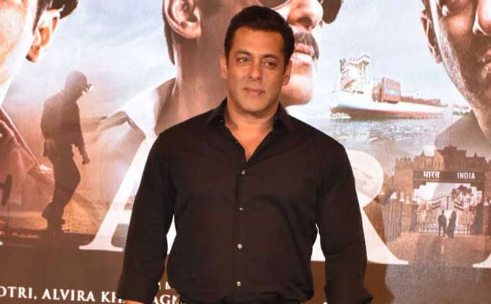 """Salman Khan: """"I Feel Sad That I've Not Been Approached To Get Married"""""""