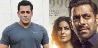 Bharat Ticket Prices: Salman Khan Is Against The Hike, But Certain Multiplexes Surge The Rates Anyway