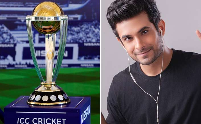 SANAM teams up with global artistes for cricket anthem