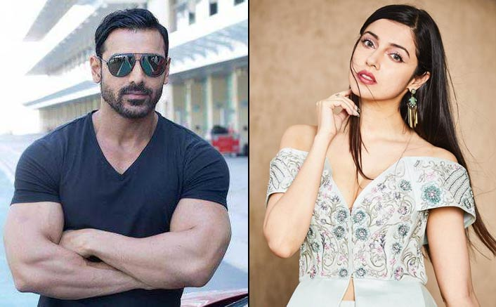 Satyameva Jayate 2: John Abraham Is Set For The Sequel; To Romance THIS Actress