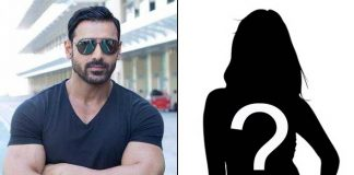 After the success of Satyameva Jayate, John Abraham is all set to come up with Satyameva Jayate 2.