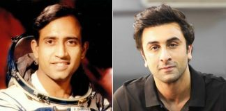 SCOOP: Forget Vicky Kaushal, Rajkummar Rao & Other Speculations Because Ranbir Kapoor May Have Already Signed Saare Jahan Se Achcha!