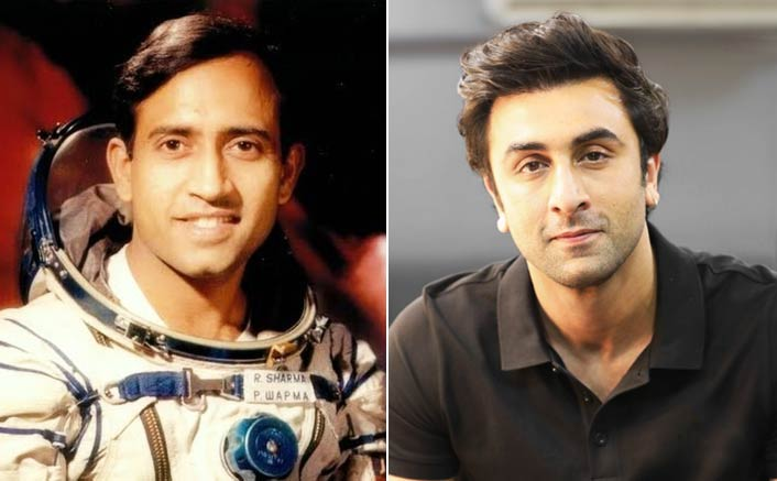 SCOOP: Forget Vicky Kaushal & Rajkummar Rao Because Ranbir Kapoor May Have Already Signed Saare Jahan Se Achcha!