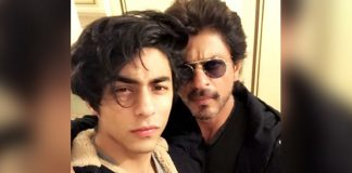 Shah Rukh Khan's Son Aryan Khan To Be Seen In A Hollywood Superhero Film, Is It For Marvel?