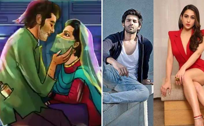Shubh Mangal Zyada Saavdhan VS Love Aaj Kal 2 VS Malang: A Clash Is On For Valentine's 2020!