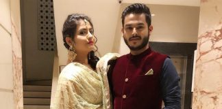 "Sidharth Sagar REVEALS That His Fiance Subuhi Hit Him First: ""My Nose Started Bleeding"""