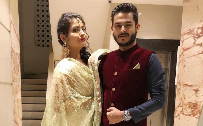 """Sidharth Sagar REVEALS His Side: """"Subuhi Hit Me First, My Nose Started Bleeding"""""""