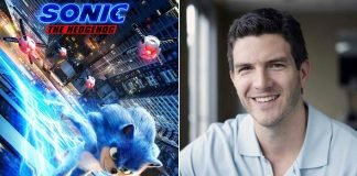 'Sonic the Hedgehog' director responds to fan backlash