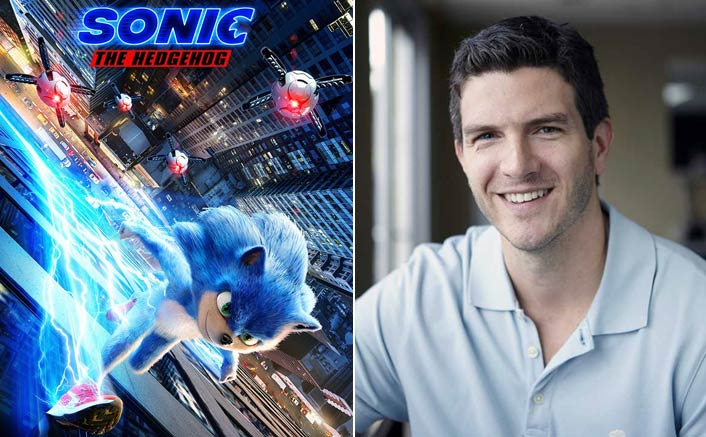 Sonic: The Hedgehog Faces Backlash From Fans, Director Makes A Promise!