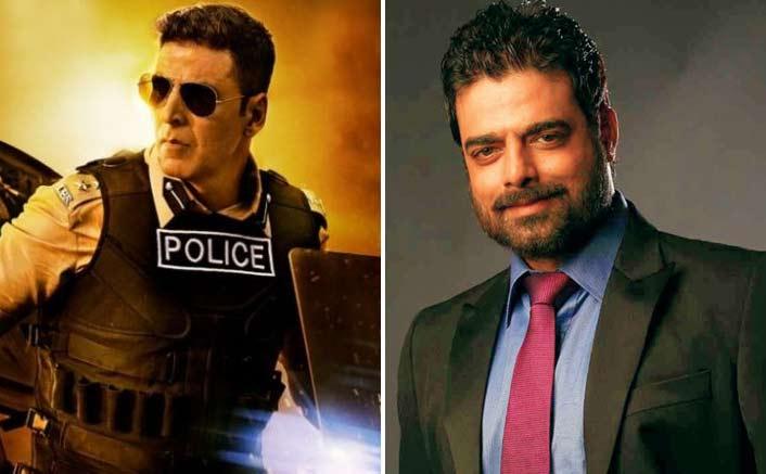 Sooryavanshi Update: Akshay Kumar Starrer Gets Its Villain In THIS Ram Leela Actor!