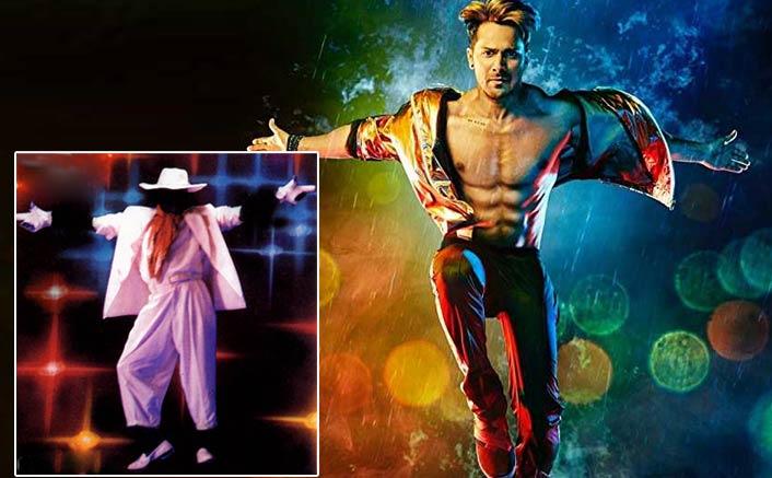 Street Dancer 3D: Prabhudheva's Iconic Number Mukkla Muqabala To Be Recreated By Varun Dhawan & Shraddha Kapoor