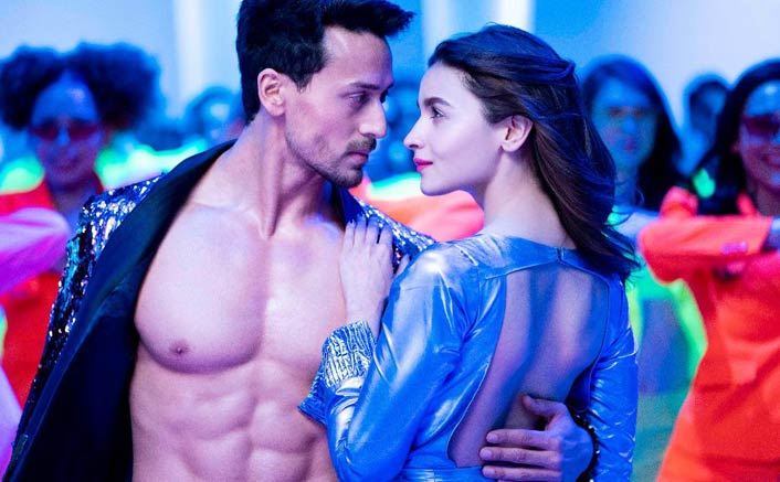 Student Of The Year 2 Box Office: With 12.06 Crores, Enjoys The 5th Highest Bollywood Opening Of 2019!