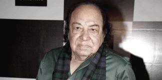 Acting guru Roshan Taneja dead at 87