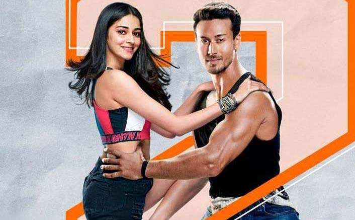 Student Of The Year 2 Box Office Review: Will Repeat The Success Of SOTY