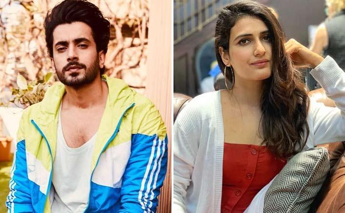 Sunny Singh & Fatima Sana Shaikh To Pair Up In Chashme Baddoor Sequel?