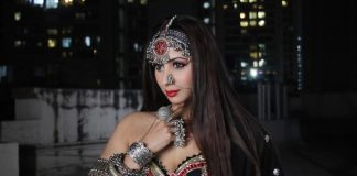 There can't be another Pammi or Dev: Sangita Ghosh