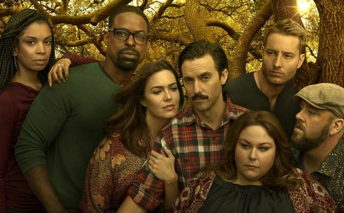 This Is Us Fans: Pearsons Are Not Leaving You For 3 More Seasons!