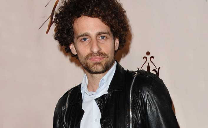 "Thor Actor Isaac Kappy's Post On Instagram Before Committing Suicide: ""Have Only Brought Shame Upon Myself"""