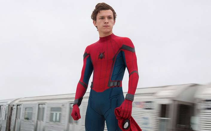 Tom Holland Spoils Spider-Man: Far From Home & It's Connected To Avengers: Endgame