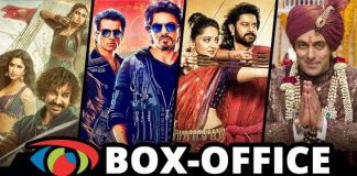 Top 30 Highest Opening Bollywood Movies Of All Time