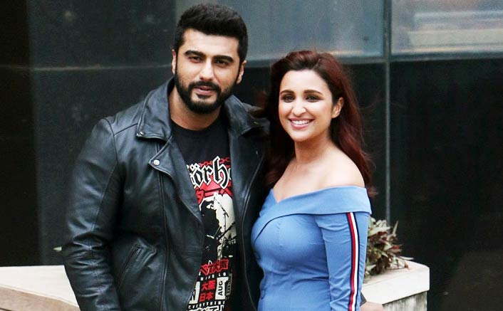 Tough to find true friend in Bollywood: Parineeti