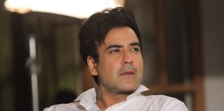 TV actor Karan Oberoi held for rape, blackmail
