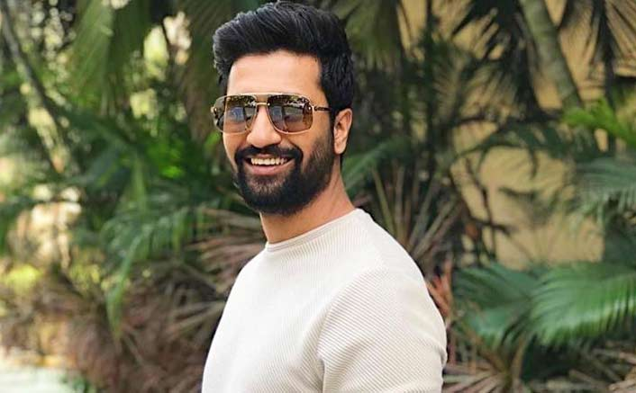 The Plan Is On! Vicky Kaushal To Enjoy Burgers & Pancakes In New York On His Birthday