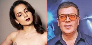 VIDEO: Kangana Ranaut EXPOSED! Aditya Pancholi Slams Actress With A Proof… Watch Here
