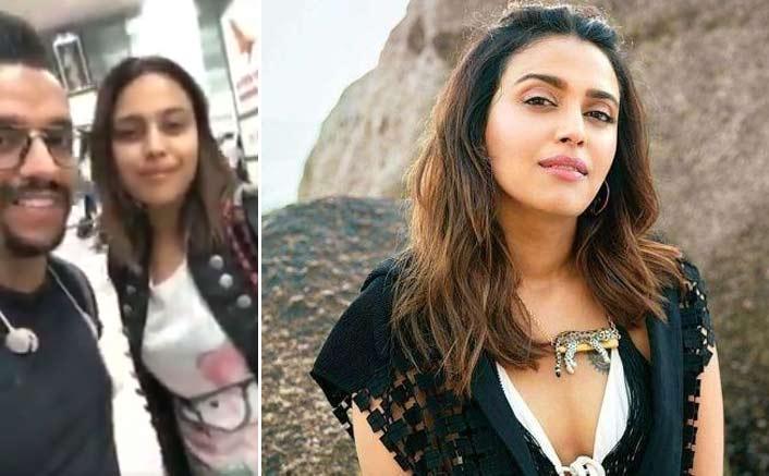 Swara Bhasker's 'Aayega Toh Modi Hi' Video Goes Viral; Actress Hits Back!