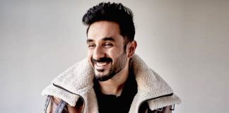 Vir Das finds writing for movies challenging