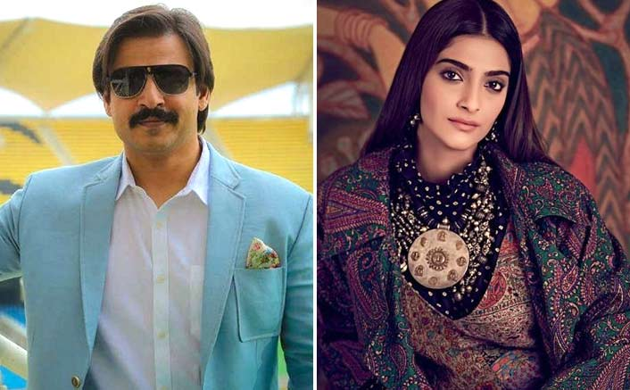 "Vivek Oberoi To Sonam Kapoor: ""Do Less Overacting In Films & Overreacting On Social Media"""