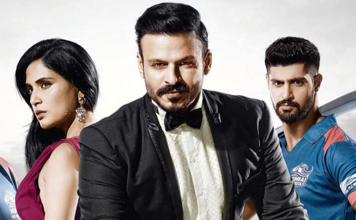 Vivek Oberoi, Richa Chadha, Tanuj Virwani Starrer The Inside Edge To Go Into Season 3 Next?