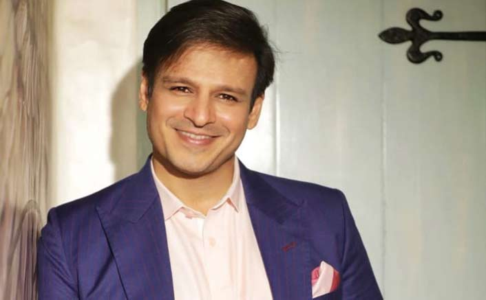 Vivek Oberoi: Censorship is an outdated concept