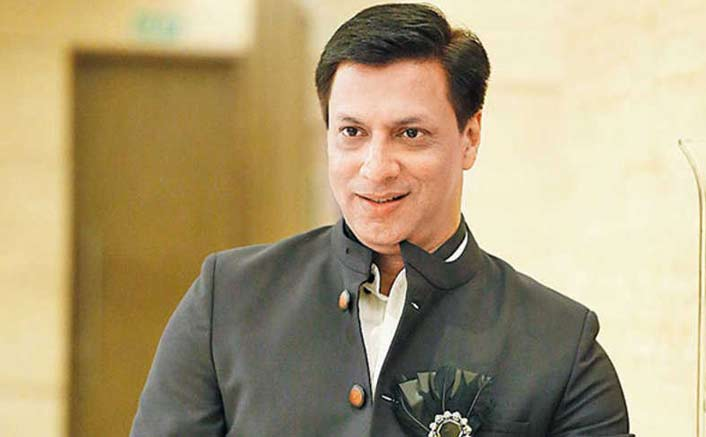 We need Ray, Ghatak kind of cinema for Cannes: Bhandarkar
