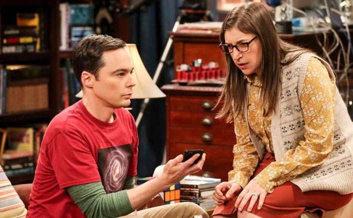 Why Jim Parsons Left The Big Bang Theory? Hear From The Horse's Mouth