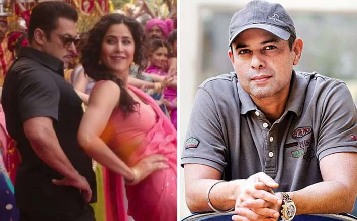 Salman Khan's Bharat At The Box Office: Will The World Cup Affect? Producer Atul Agnihotri Is CONFIDENT