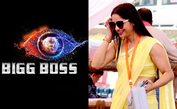 THIS Sensational Poll Officer Desires To Feature In Bigg Boss' Next Season!